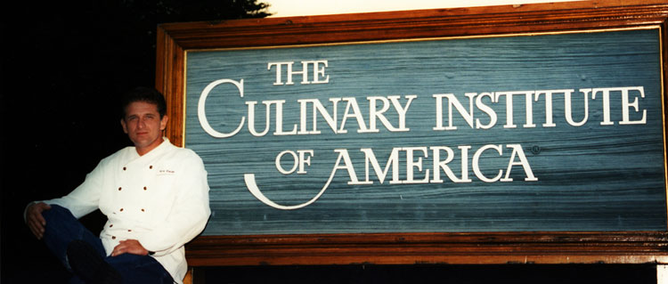 culinary-institute-of-america
