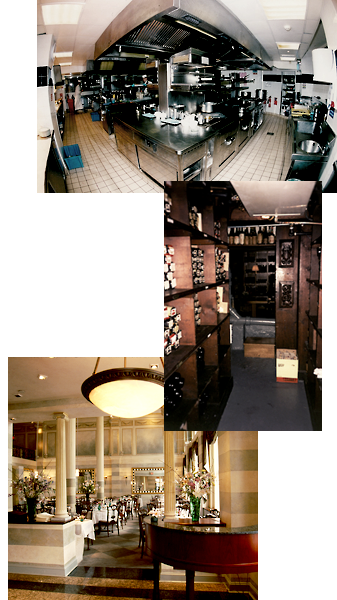 services-collage