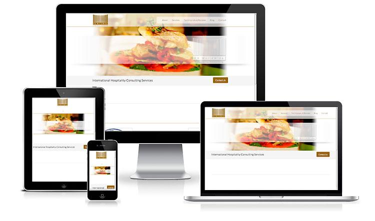 website-mobile