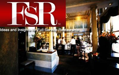 fsr-interview-may2014