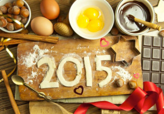 2015: Food Trends to Consider